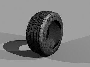 wheel tire max free
