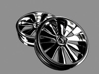 wheel_2.3ds
