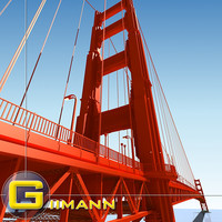 golden_gate.zip