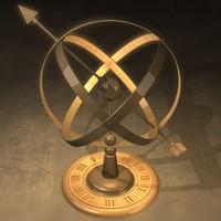 Sundial3DS.ZIP