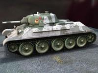 t34 t 34 lwo