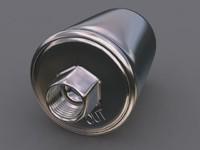 Fuel Filter.max