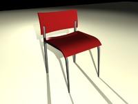 furniture.max