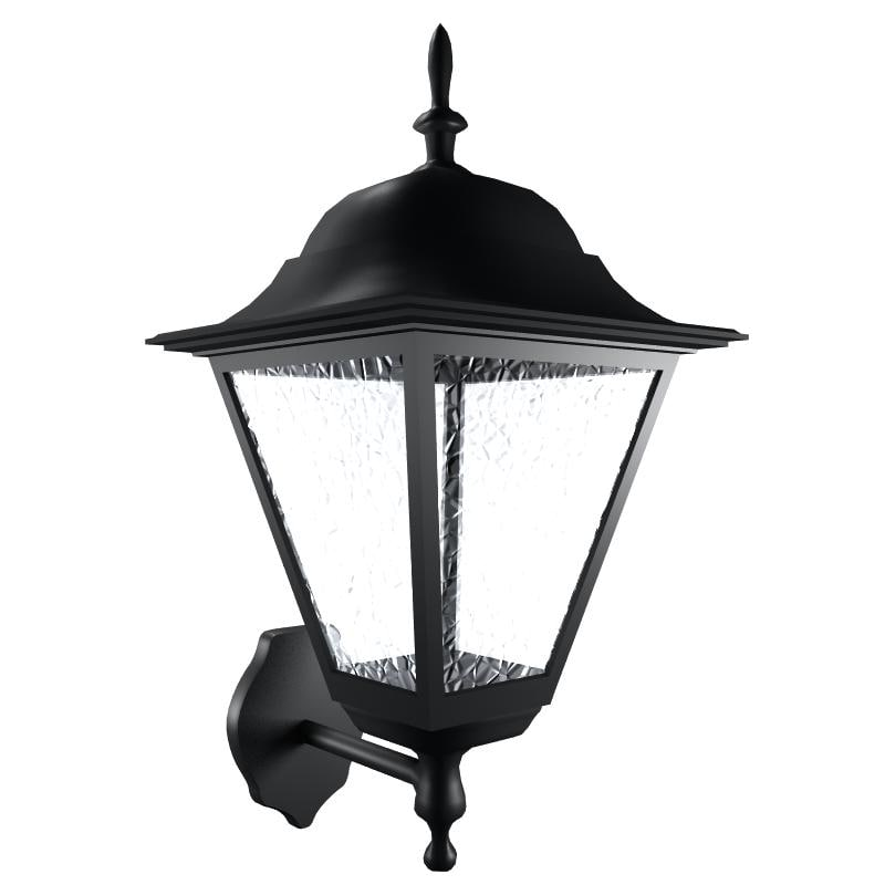 lamp scene max
