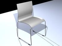 furniture4.max