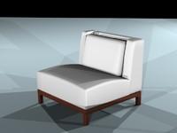 furniture5.max