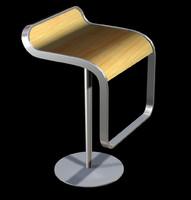 furniture9.max
