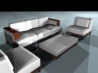 furniture2.max