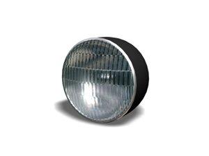max light