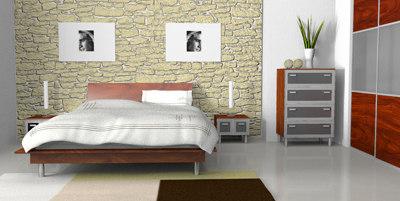 concordia room zipped 3ds