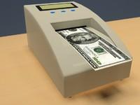 BankNoteDetectorMAX.zip