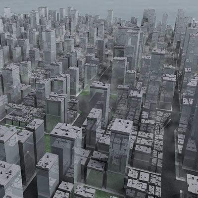 max buildings skyscrapers