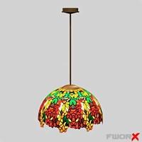 lamp hanging max