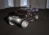Hummer H2.max.rar