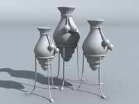 decorative_urns.zip