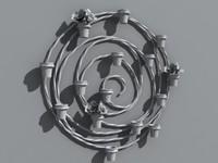spiral_candle_holder.zip