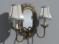 2_lamp_small_mirror