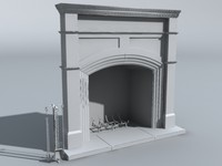 fireplace.zip