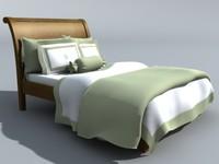 bed_2.zip