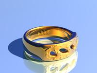 ring1_joy.max