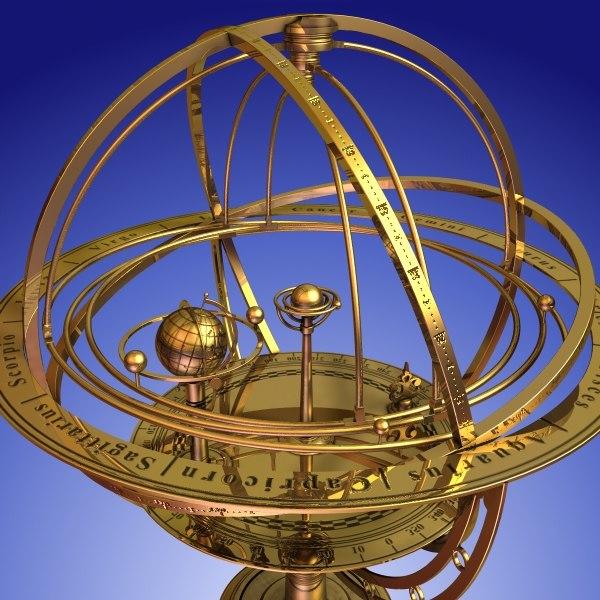 Armillary_Sphere