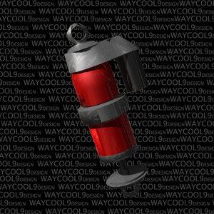 free lwo model shock auto