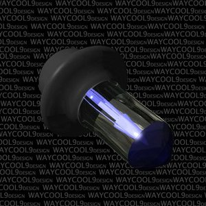 light bulb halogen lwo free