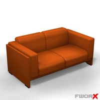 sofa loveseat max