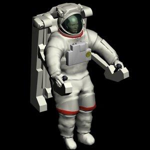 space emu 3d 3ds
