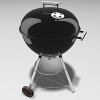 weber_grill.max