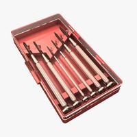 screwdriver tool max