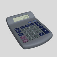 Calculator.zip