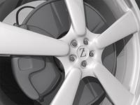 ma rim tyres wheel