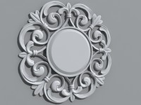 circle_mirror.zip