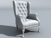 living_room_chair_02.zip