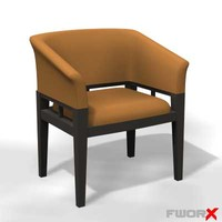 Armchair054_max