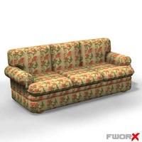 Sofa064_max.ZIP