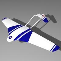 aerial regional scale 3d model