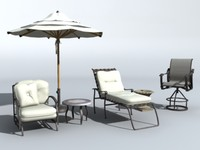 patio_set_5.zip