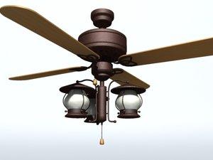 maya living room ceiling fan