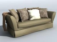 Couch_1.zip