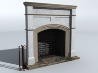 fireplace_1.zip