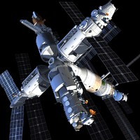 MIR_Space_Station_3ds.zip