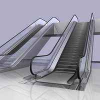 3D_Escalator_02.zip