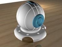max webcam web