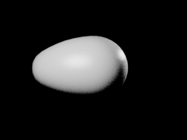 free x model egg