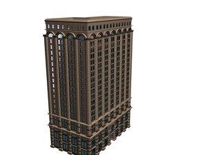 skyscraper sky scraper max