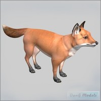 fox max.zip