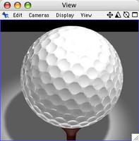 golfball2_X.c4d.sit