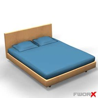 max bed furniture